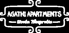 agathi-logo-white